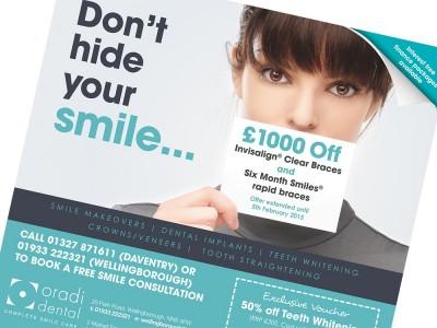 Advert-Design