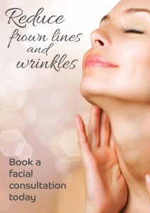 Facial Aesthetic Collection
