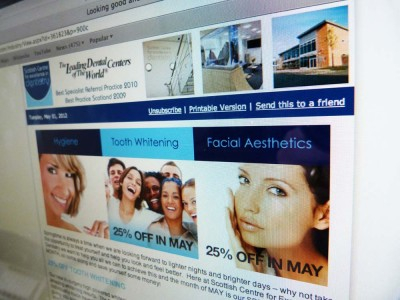 SCED-Dental-Ezine