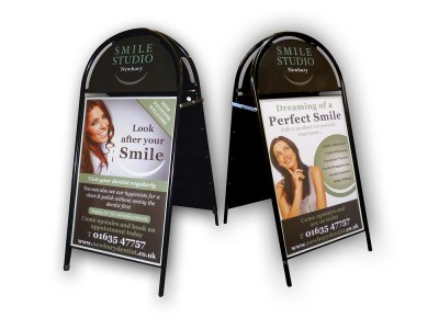 Smile-Studio-A-board