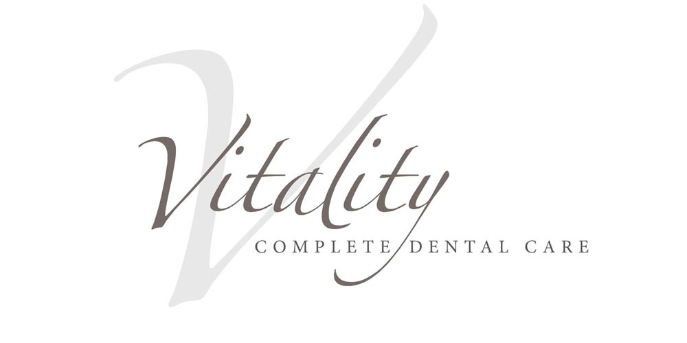 Vitality-Dental-Care