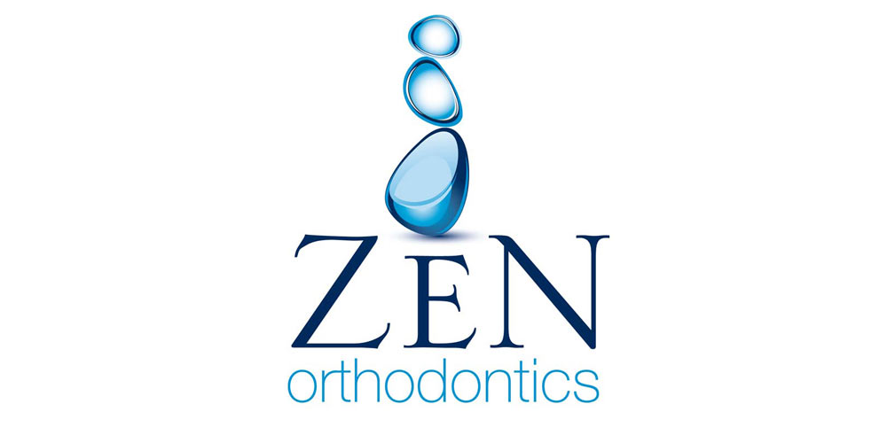 Zen-Orthodontics