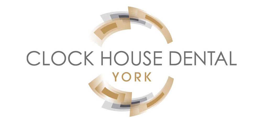clock-house-dental