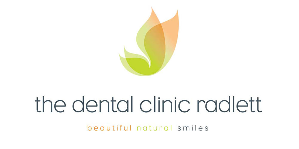 dental-clinic-radlett