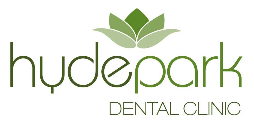 hyde-park-dental-clinic