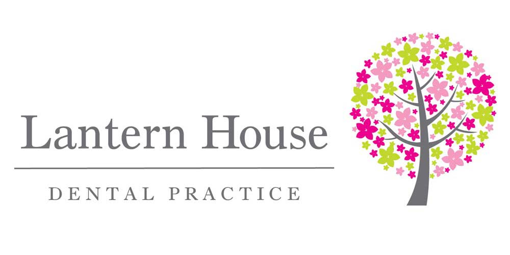 lantern-house-dental-practice
