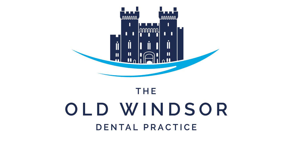 old-windsor-dental-practice