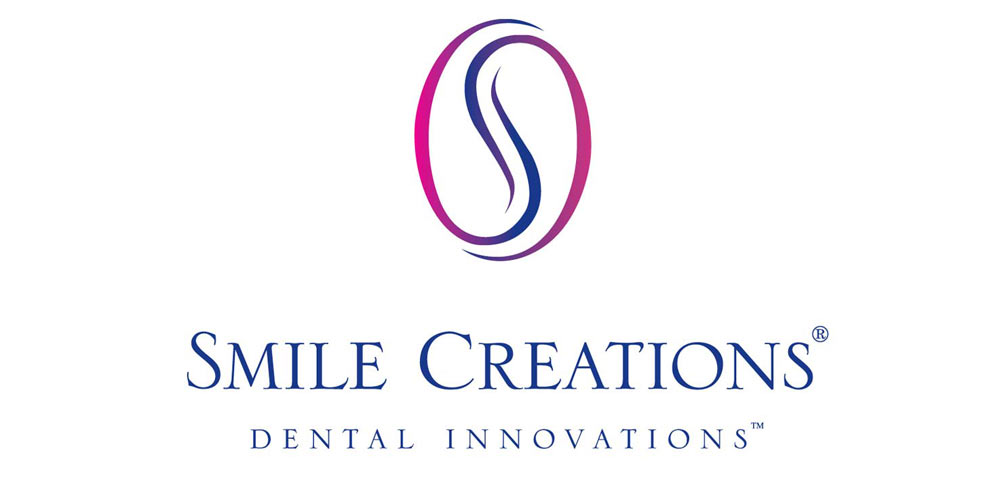 smile-creations