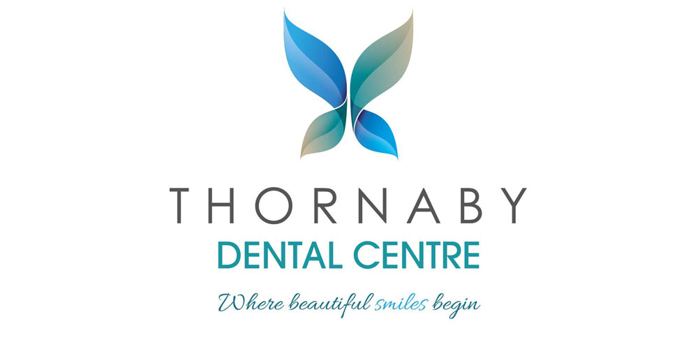 thornaby-dental-centre