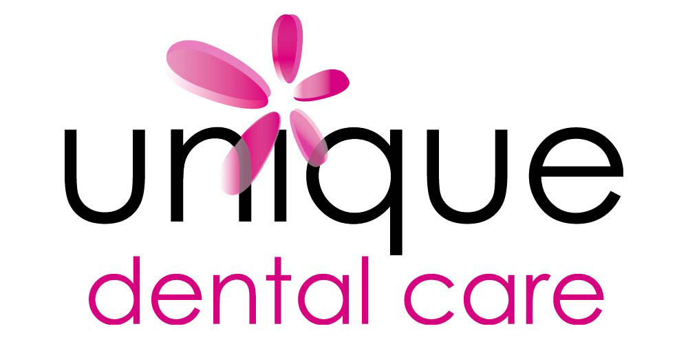 unique-dental-care