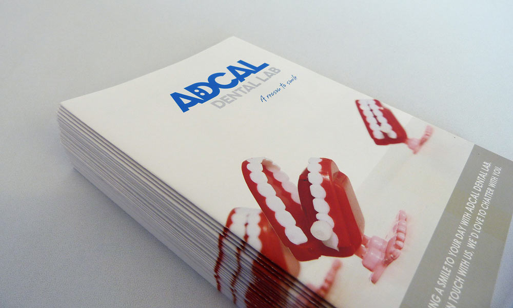 Adcal-Brochure-2