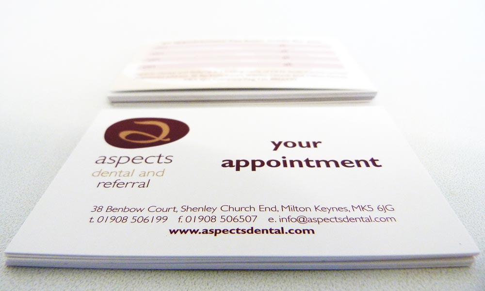 Aspects-Appt-card1