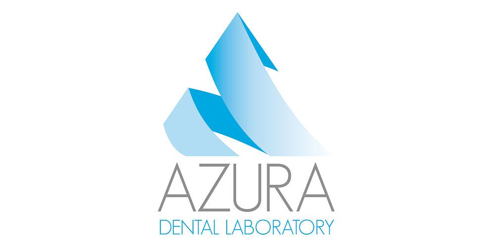 Azura-Logo_CMYK