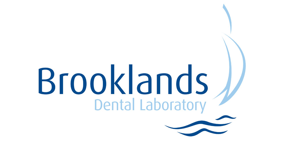 Brooklands-Logo