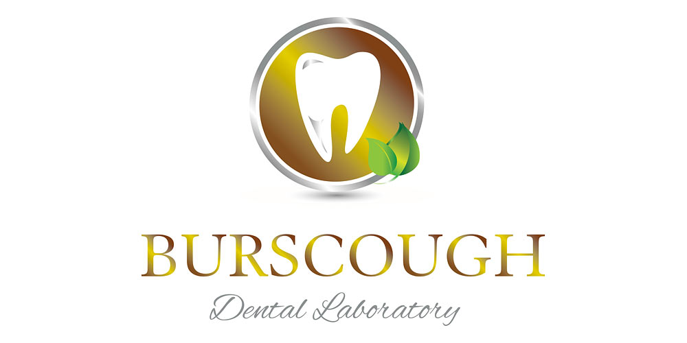 Burscough-Lab-Logo