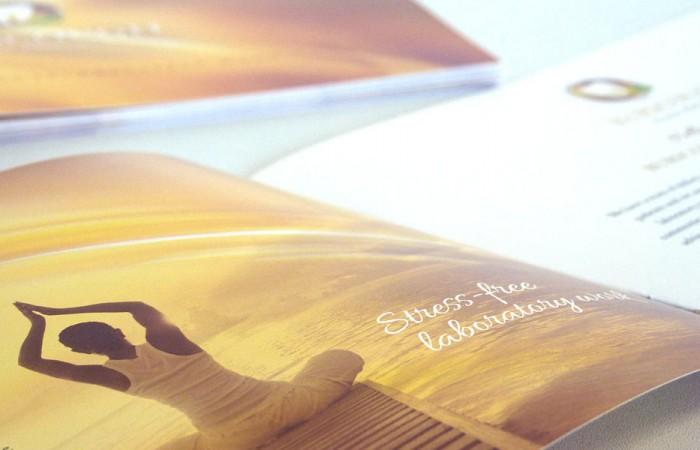 Burscough-brochure-4