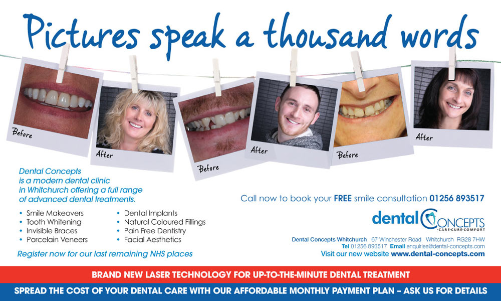 Dental-Concepts-Advert_Feb13