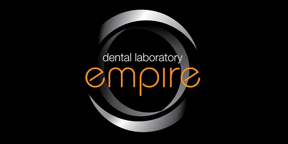 Dental Laboratory Logo Design - Designer Dental