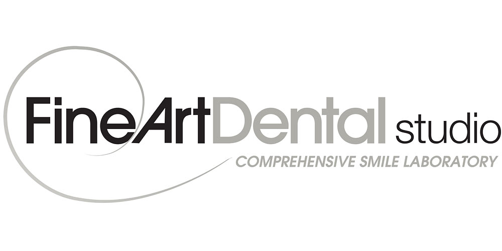 Fine-Art-Logo_high_res
