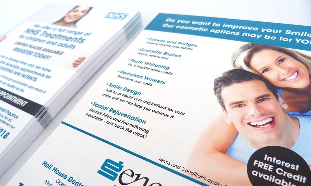 Genesis-leaflet-view1