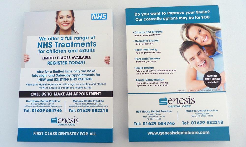 Genesis-leaflet-view2