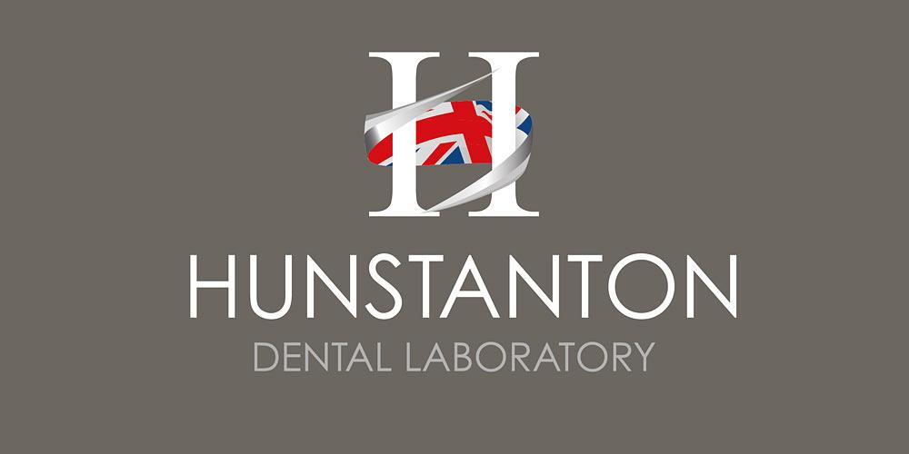 Hunstanton-Logo