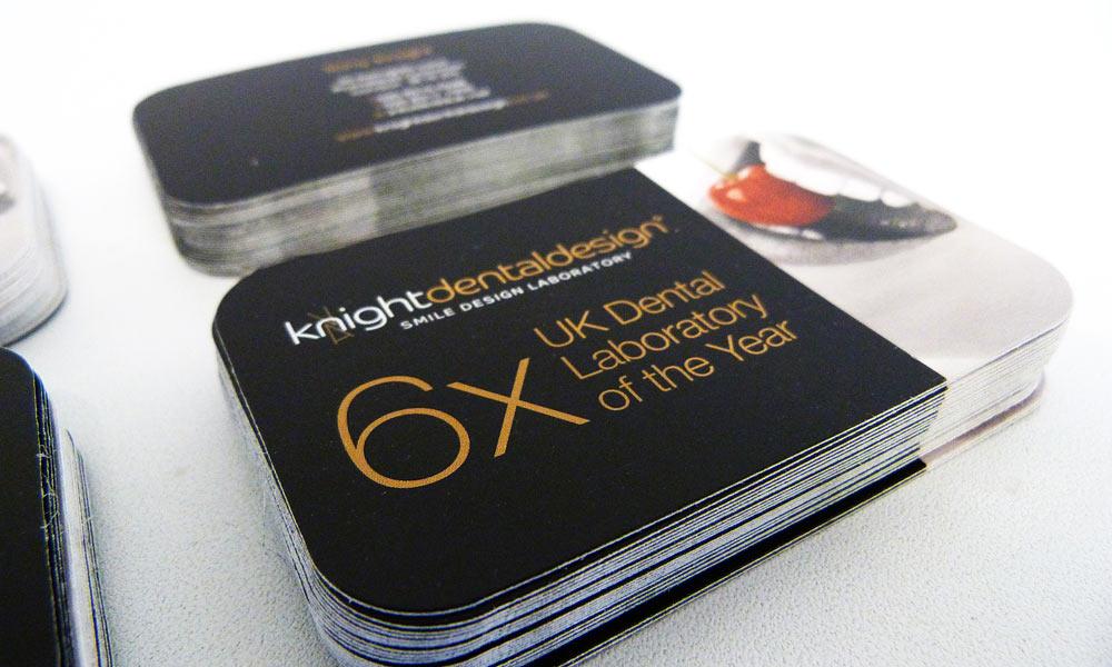 Knight-card2