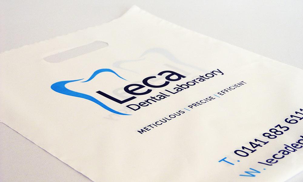 Leca-Bag-1