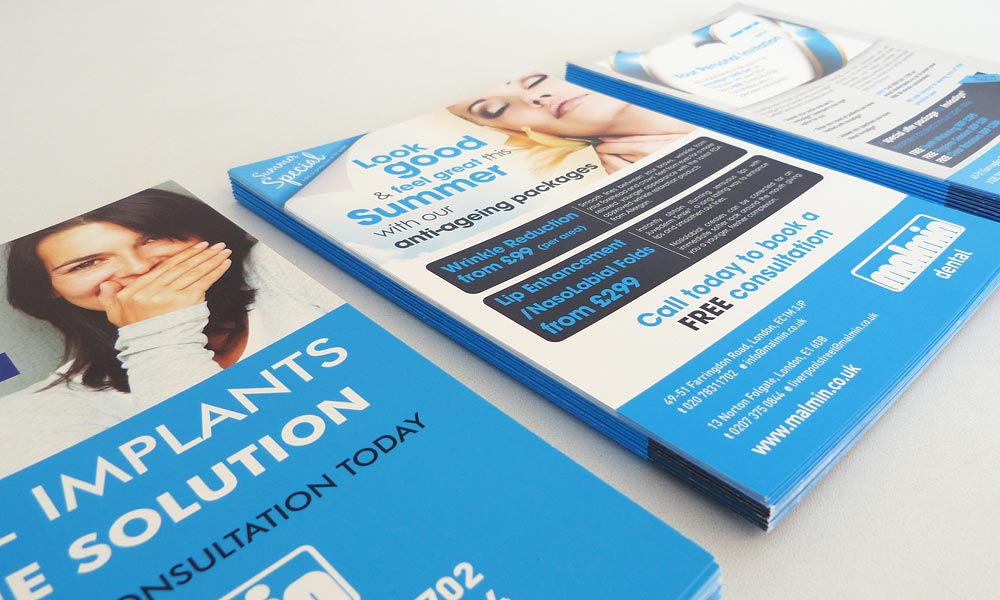 Mal-leaflets-2