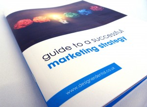 Marketing-guide-1