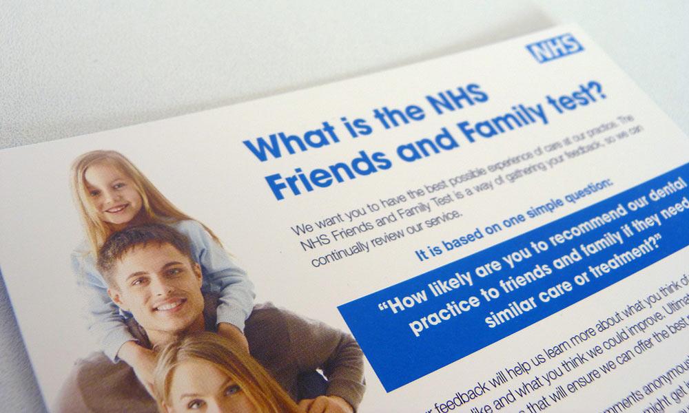 NHS-Family-test-2