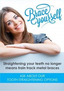 Orthodontic Collection