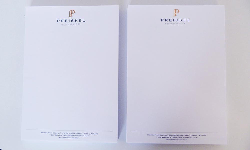 Preiskel-LH-view1