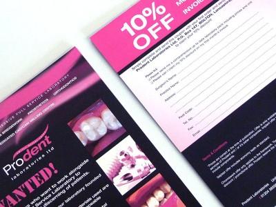 Prodent-leaflet-2