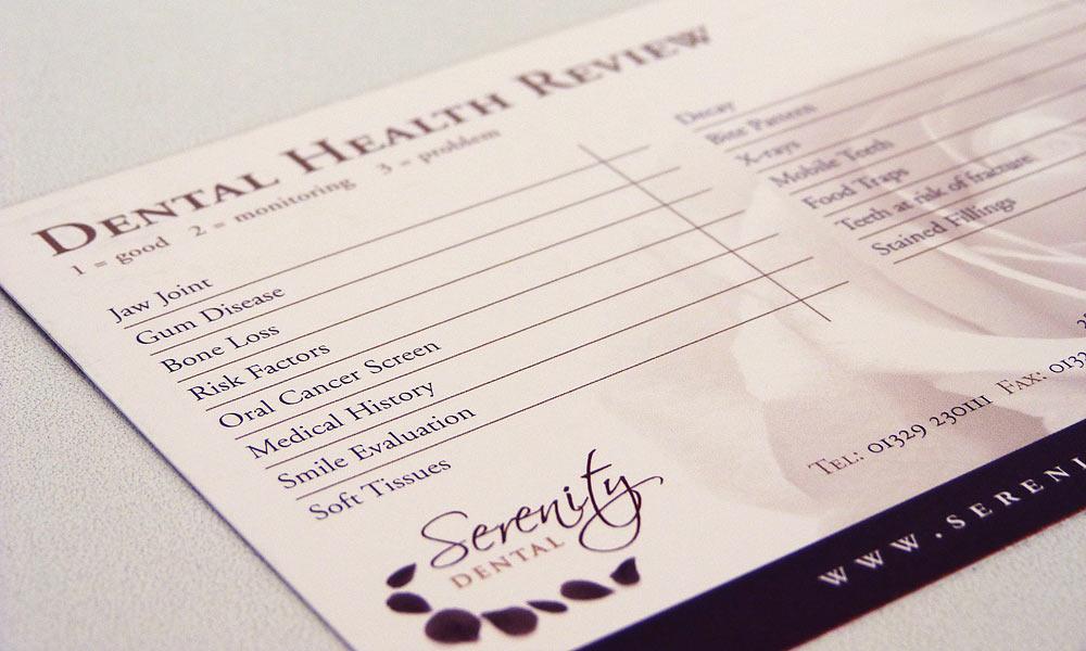 Serenity-Health-card-1