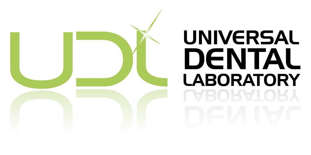 UDL-Logos-1