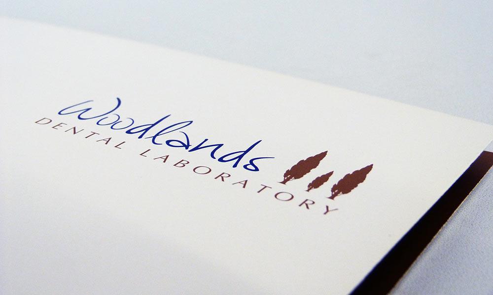 Woodlands-folder1